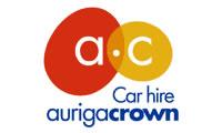 Auriga Crown Car Hire