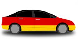 Würzburg mietwagen günstig buche