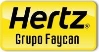 Hertz Faycan