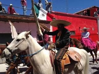 Guadalajara Mietwagen buchen