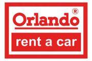 Orlando Autovermietung