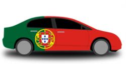 Mietwagen Albufeira