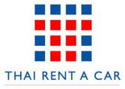 Thai Rent A Car